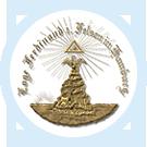 Ferdinand zum Felsen©Wikipedia (Freimaurerloge)